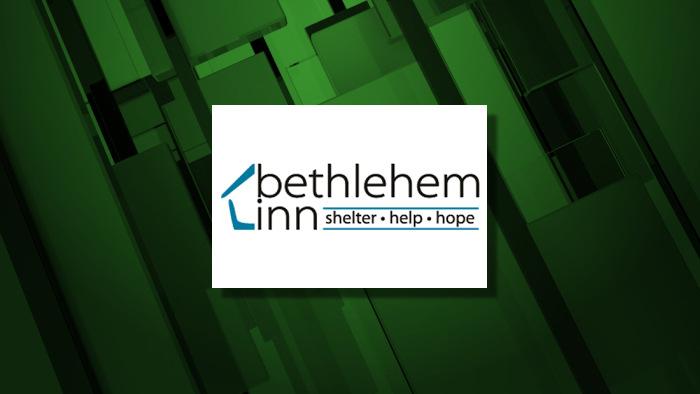 Bethlehem20Inn20logo_1550101563455.jpg_33699028_ver1.0