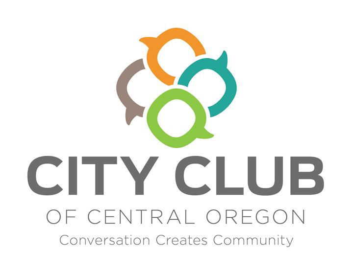 City20Club20of20Central20Oregon20logo_1496384185380_6965566_ver1.0