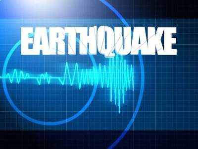 Earthquake-MGN-graphic_3808664_ver1.0-1