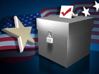 Election-ballot-box-generic-MGN-24479894_3801487_ver1.0-2