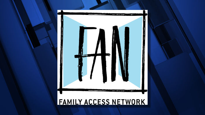 Family20Access20Network20new20logo202019_1555616054467.jpg_38129417_ver1.0