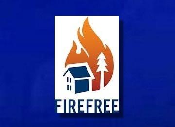 FireFree-Logo-30923797_3801197_ver1.0