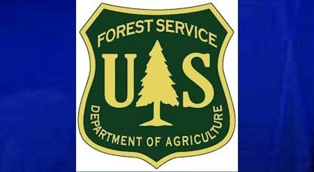 Forest-Service-logo_3787977_ver1.0