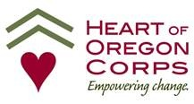 Heart-of-Oregon-Corps_3789313_ver1.0