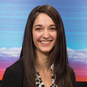 Katie Zuniga
