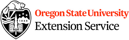 OSU-Extension Service