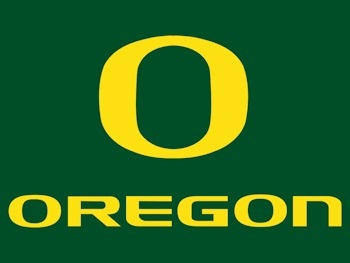 Oregon-Ducks-logo_3809919_ver1.0-3