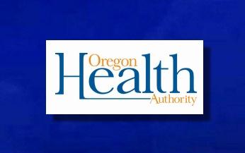 Oregon-Health-Authority-logo-jpg_3825395_ver1.0