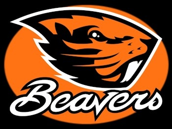 Oregon-State-Beavers-logo_3797238_ver1.0-3