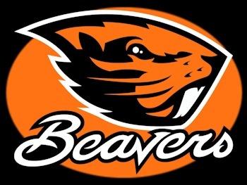 Oregon-State-Beavers-logo_3797238_ver1.0