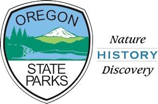 Oregon-State-Parks-logo_3807796_ver1.0