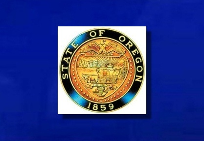 Oregon-State-Seal-31185740_3788385_ver1.0