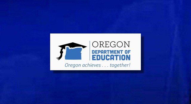 Oregon20Department20of20Education20logo_1488485765577_6014158_ver1.0