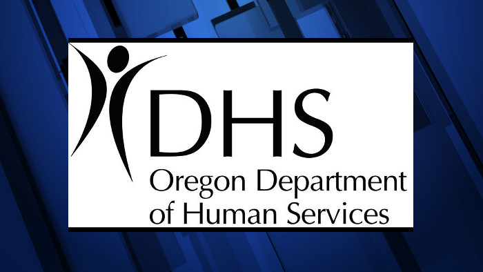 Oregon20Department20of20Human20Services20logo20Web_1553205330681.jpg_37810299_ver1.0