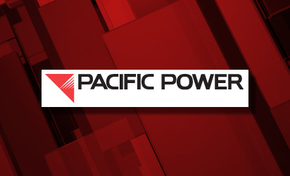 Pacific20Power20logo20new_1541318224844.jpg_16873104_ver1.0