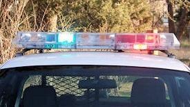 Police-Lights-Generic-23693079_3788113_ver1.0-1