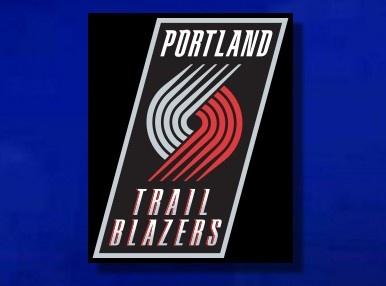 Portland-Trail-Blazers-logo_3805654_ver1.0-1