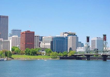 Portland-generic-Wikipedia-MO-Stevens-jpg_3823149_ver1.0-1