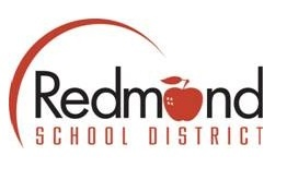 Redmond-School-District-23693058_3788480_ver1.0