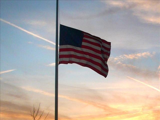 U-S-flag-half-staff_3790066_ver1.0