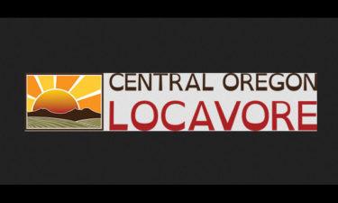 Central Oregon Locavore