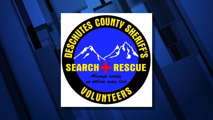 Deschutes County sheriff's search and rescue logo_1548460050967.jpg_30989412_ver1.0_1280_720
