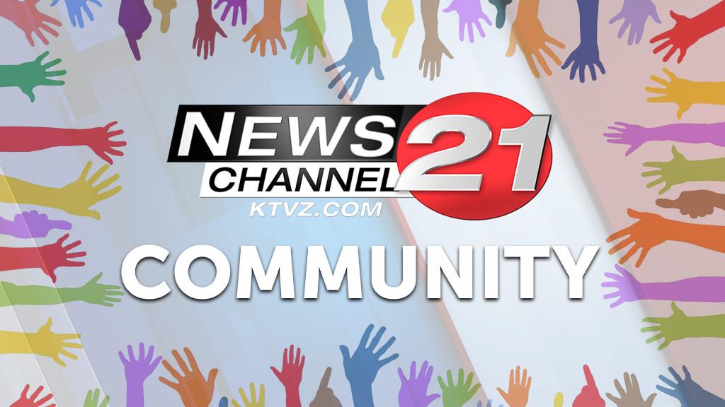KTVZ.COM Community