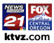 KTVZcom web header NEW