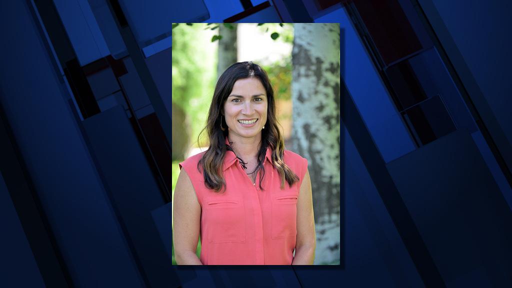 Child Care Accelerator Megan Norris