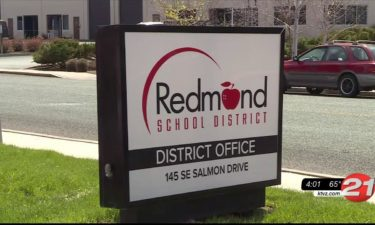 Redmond School District