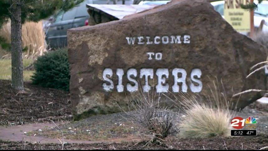Sisters generic
