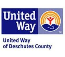 United-Way-Deschutes-County