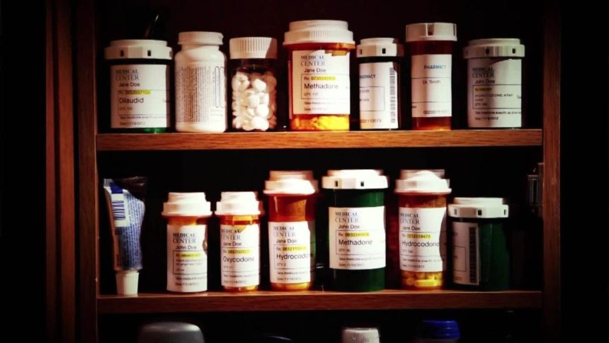 prescription drugs generic